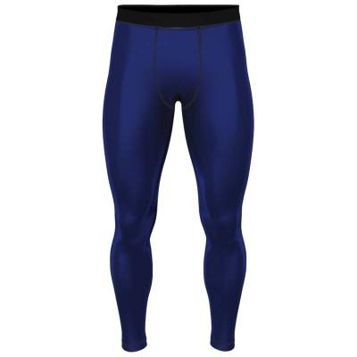 Детские компрессионные штаны 6F синяя ночь в наличии в магазине Сайд-Степ