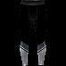 Компрессионные штаны 6F hightek белые в наличии в магазине Сайд-Степ