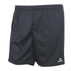 Детские спортивные шорты Ingame черные