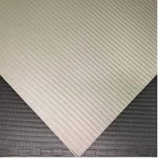 Будо-мат черно-серый 1*1 м (40 мм)