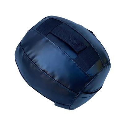 Кикбол 3 кг черный в наличии в магазине Сайд-Степ
