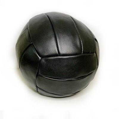 Медбол 7 кг (кожа) в наличии в магазине Сайд-Степ