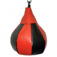 Боксерская груша на кольце 10 кг