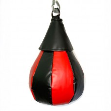 Боксерская груша на кольце 7 кг