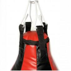 Боксерская груша на подвес 20 кг