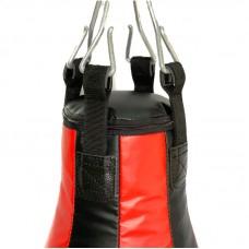 Боксерская груша на подвес 10 кг