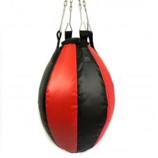 Боксерская груша 75 см (D=50)