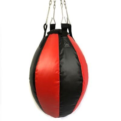 Боксерская груша 80 см (45 кг) в наличии в магазине Сайд-Степ