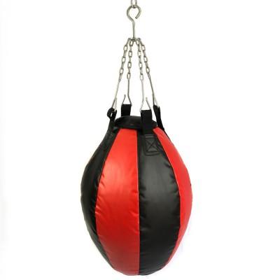 Боксерская груша 70 см (D=45) в наличии в магазине Сайд-Степ