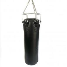 Боксерский мешок 110 см (D=35 см, 35 кг)