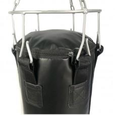 Боксерский мешок 150 см (D=40 см, 80 кг)