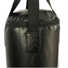 Боксерский мешок 160 см (ремни) D=30