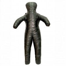 Борцовский манекен 150 см