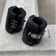Гравитационные ботинки с крюками