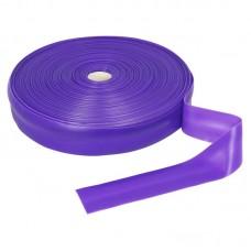 Жгут лента Espado фиолетовая 70*2 мм