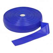 Жгут лента Espado синяя 70*1.5 мм