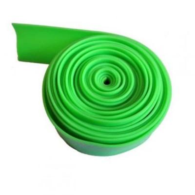 Жгут лента Espado зеленая 70 мм в наличии в магазине Сайд-Степ