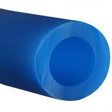 Эспандер трубка латексная Indigo heavy 7-10 кг синий