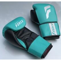 Боксерские перчатки Infinite force