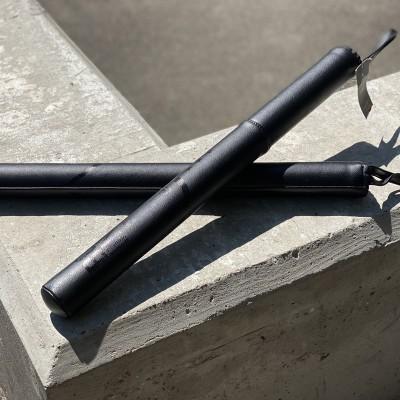Палки тренерские для бокса Kangrui 2.0 черные - Сайд-Степ магазин спортивной экипировки
