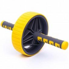Ролик для пресса Live Up exercise wheel