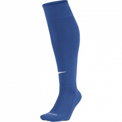 Гетры Nike academy over-the-calf football socks  light blue в наличии в магазине Сайд-Степ