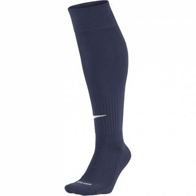 Гетры Nike academy over-the-calf football socks blue в наличии в магазине Сайд-Степ