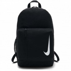 Рюкзак Nike city school academy черный
