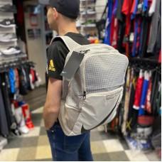 Рюкзак Nike brasilia 9.0 XL бежевый
