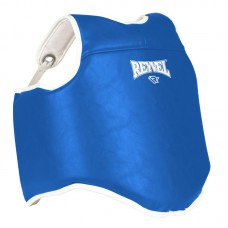 Детский защитный жилет Reyvel синий