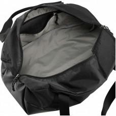 Спортивная сумка Salomon prolog 25 black