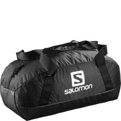 Сумка Salomon prolog 25 bag black в наличии в магазине Сайд-Степ
