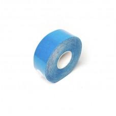 Кинезио тейп голубой 2,5 см