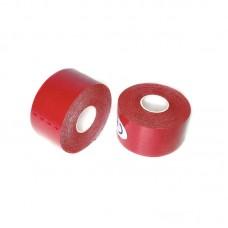 Кинезио тейп красный 3,8 см