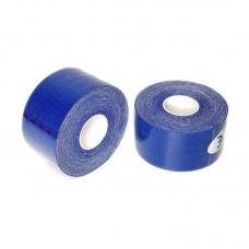 Кинезио тейп синий 3,8 см