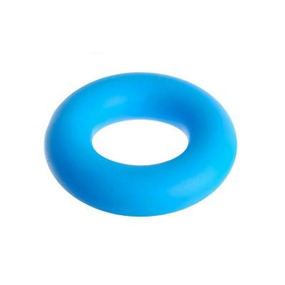Эспандер кистевой кольцо 10 кг в наличии в магазине Сайд-Степ