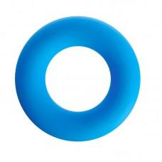 Эспандер кистевой кольцо 10 кг