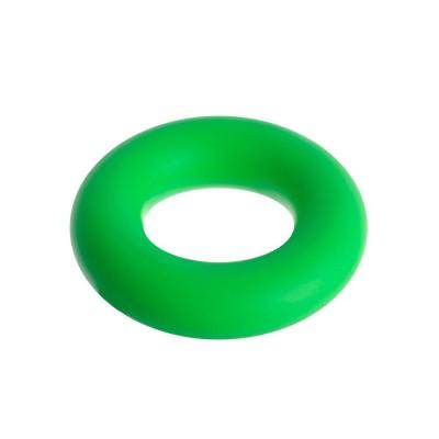 Эспандер кистевой кольцо 20 кг в наличии в магазине Сайд-Степ
