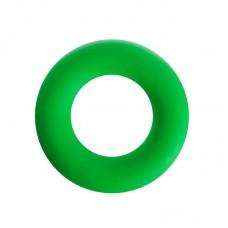 Эспандер кистевой кольцо 20 кг