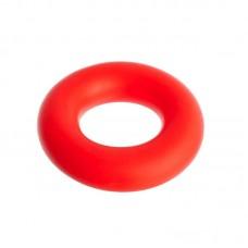 Эспандер кистевой кольцо 30 кг