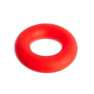 Эспандер кистевой кольцо 30 кг в наличии в магазине Сайд-Степ