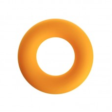 Эспандер кистевой кольцо 40 кг