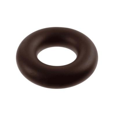 Эспандер кистевой кольцо 50 кг в наличии в магазине Сайд-Степ