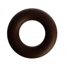 Эспандер кистевой кольцо 50 кг