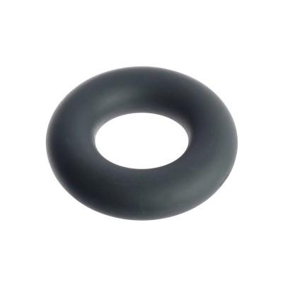 Эспандер кистевой кольцо 60 кг в наличии в магазине Сайд-Степ