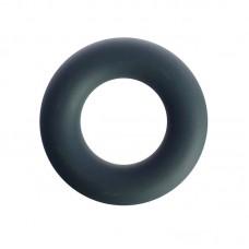 Эспандер кистевой кольцо 60 кг