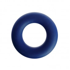 Эспандер кистевой кольцо 70 кг