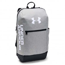 Рюкзак Under Armour patterson grey