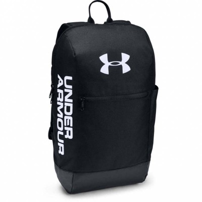 Рюкзак Under Armour patterson backpack в наличии в магазине Сайд-Степ