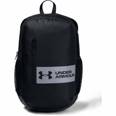 Рюкзак Under Armour roland backpack black в наличии в магазине Сайд-Степ